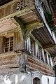 Trub Bauernhaus Brandoesch Detail 1.jpg