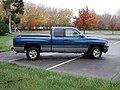 Truck08.jpg