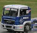 Truck racing - low mounted racing seat - Flickr - exfordy.jpg