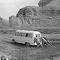 Trudy podróży - Afganistan - 001904n.jpg