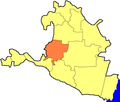Tselinny District in Kalmykia.png