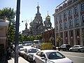 Tsentralny District, St Petersburg, Russia - panoramio (348).jpg