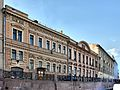 Tsentralny District, St Petersburg, Russia - panoramio (69).jpg