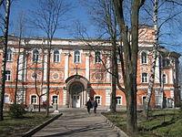 Tserkvy SPb 02 2012 4471.jpg