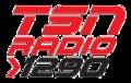 Tsn radio 1290 logo colour web small.png