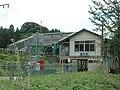Tsurugata 20040803.jpg