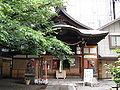 Tsuyu-tenjinsha2.jpg