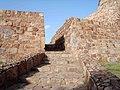 Tughlaqabad Fort 021.jpg