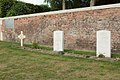 Tuileries British Cemetery -21.jpg