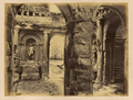 Tuileries Palace- Interior View WDL1263.png