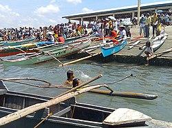Tukuran Fish Port.jpg