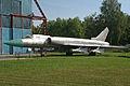 Tupolev Tu-128 0 red (10229214405).jpg