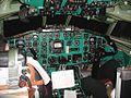 Tupolev Tu-154M, Continental Airways AN0191525.jpg