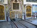 Turkey, Istanbul, Topkapi Palace (3944801309).jpg