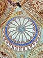 Turkey-03266 - Amazing Religious Site...... (11312961173).jpg