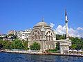 Turkey-1249 - Dolmabahee Mosque.jpg