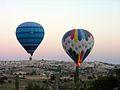 Turkey-2006 (2215922201).jpg