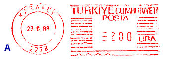 Turkey stamp type EC2A.jpg