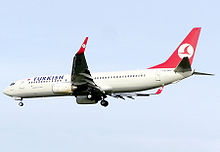 Turkish.b737-800.tc-jgf.arp.jpg