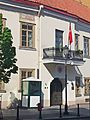 Turkish Embassy in Vilnius.jpg