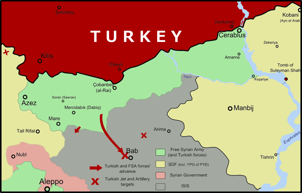 https://upload.wikimedia.org/wikipedia/commons/thumb/a/a0/Turkish_Offensive_in_Northern_Syria.png/1024px-Turkish_Offensive_in_Northern_Syria.png