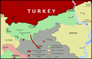Turkish Offensive in Northern Syria.png