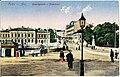 Turku kaupungingintalo 1910.jpg