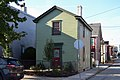 Turney House Lawrenceville Pittsburgh.jpg