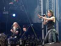 Tuska 20130630 - Nightwish - 02.jpg