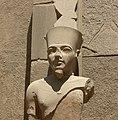 Tut at Karnak.jpg