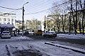 Tver russia december 2015.jpg