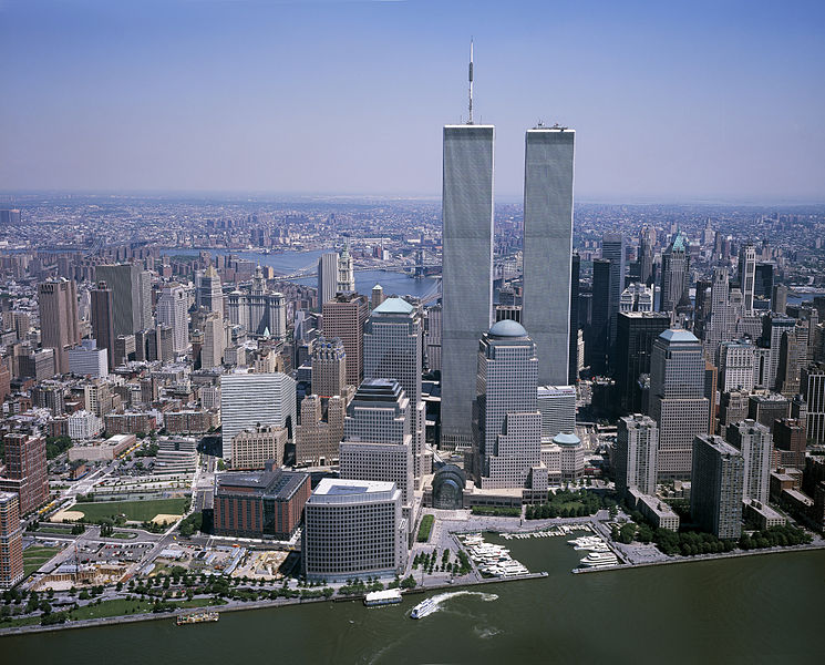 File:Twin Towers-NYC.jpg