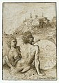 Two Satyrs in a Landscape MET 1999.28.jpg