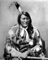Two Strikes, Brulé Sioux, 1878.png