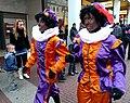 Two Zwarte Piet.jpg