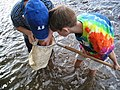 Two boys and a net (6411046575).jpg