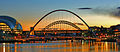 Tyne Bridges and The Sage at dusk.jpg