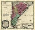 Typus geographicus, Chili, Paraguay Freti Magellanici etc. LOC 2004629179.tif