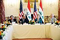 U.S.-Iraq High Coordinating Committee Meeting (3764234006).jpg
