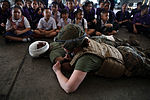 U.S.-Thai militaries host open house for local schools 150213-M-MH123-276.jpg