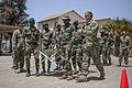 U.S. Marines, Sailors train Senegalese Companie de Fusilier Commandos 130415-M-LZ697-107.jpg