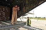 U. S. Air Force humanitarian assistance continues in Tajikistan DVIDS282461.jpg
