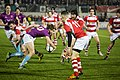UCL-KCL Varsity Rugby 2014.jpg