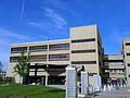 UDC Building 38 by Matthew Bisanz.jpg