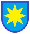 UKR COA Polozowicz.png