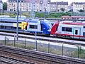 UM SNCF 24500 - CFL 2200.jpg