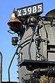 UP steamer 3985 on a visit to Eugene, Oregon.jpg