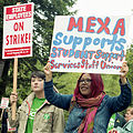 US-WA-Olympia-EvergreenStateCollege-WorkersStrike-2013-5-25-014.jpg