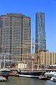 USA-NYC-Pier 15 & 16a.JPG