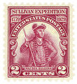 USA-Stamp-1929-Sullivan Expedition.jpg